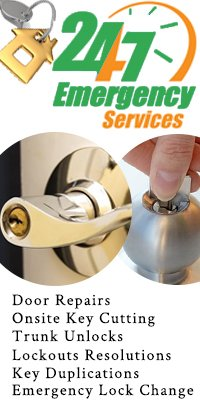 Gold Locksmith Store Dearborn, MI 313-879-0030